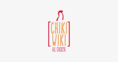 Chiki Wiki