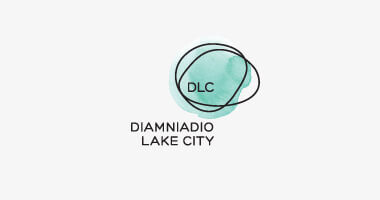 Diamniadio Lake City