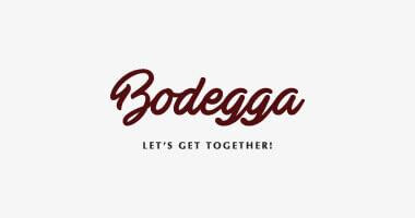 Bodegga