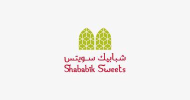Shababik sweets