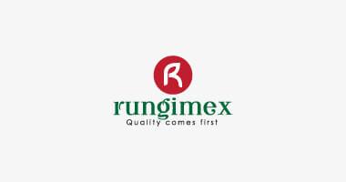 Rungimex