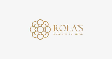 Rolas beauty lounge